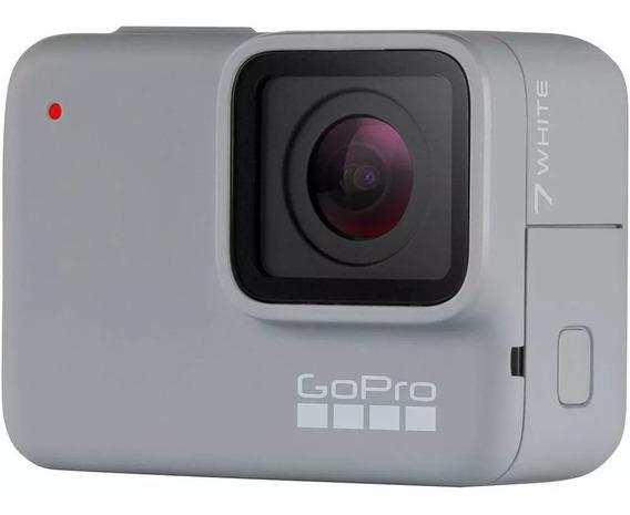 Filmadora Gopro Hero7 White