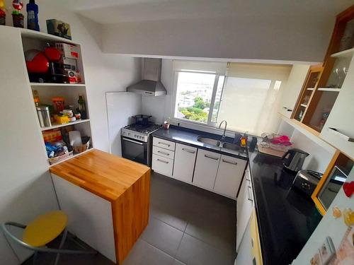 Venta Apartamento 3 Dormitorios   Punta Gorda - Próx. Rambla