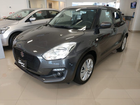 Suzuki Swift Gls Tm 1.2