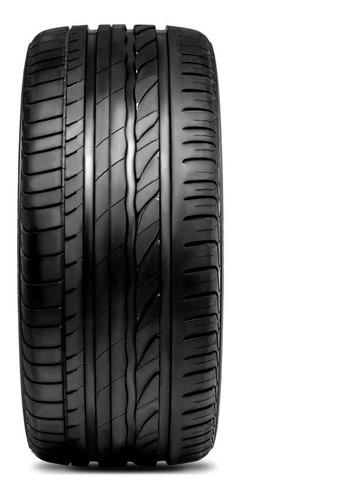 Imagen 1 de 5 de Neumático 195/60 R16 Turanza Er300 Bridgestone