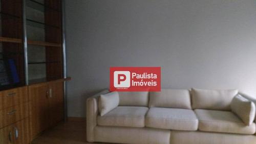 Apartamento À Venda, 350 M² Por R$ 5.800.000,00 - Jardim América - São Paulo/sp - Ap22864
