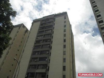 Apartamentos En Venta Ap La Mls #17-11347 ---- 0412-2564657