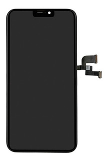 Pantalla Display iPhone XS 10s Oled Calidad Original