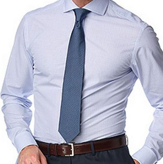 Corbata Lisa Clasica Varios Colores Ideal Para Uniformes