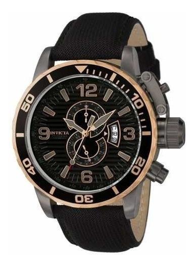 Relógio Invicta Masculino Original Barato Lançamento
