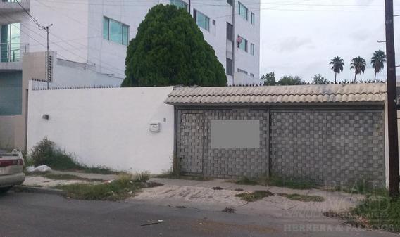 Casa - Mitras Centro
