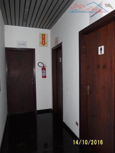 Imagem 1 de 29 de Galpões Para Alugar Em São Bernardo Do Campo/sp - Alugue O Seu Galpões Aqui! - 2304