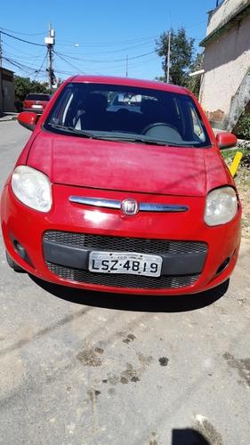 Imagem 1 de 14 de Fiat