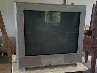 Televisor Sony 29