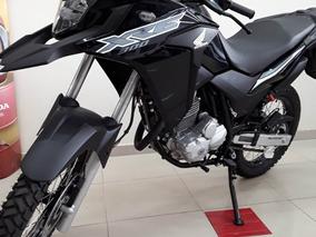 Honda Xre 300 Abs, Inj Eletronica, Led Wzap991058732 Oferta!
