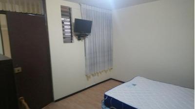 Alquiler De Habitaciones Temporales A 2 Cuadras De La Usmp