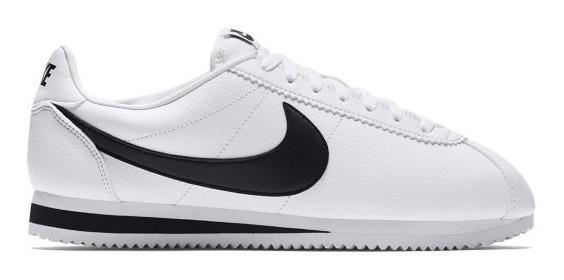 Zapatillas Hombre Nike Classic Cortez Leather