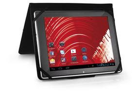 Multilaser Case Universal Para Tablet 8 Bo183 Preto