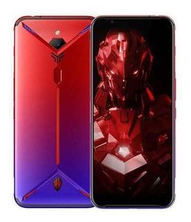 [lançamento] Nubia Red Magic 3s - 12/256gb + Brinde - R$3999