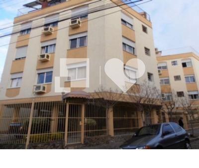 Apartamento - Sao Sebastiao - Ref: 6545 - V-233403