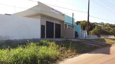 Galpão Industrial, Marginal J. Das Palmeiras, Ref. 0593 M H