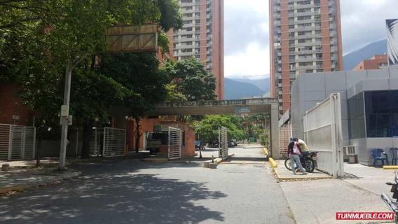 Apartamentos En Venta - Boleíta Norte - 19-14503