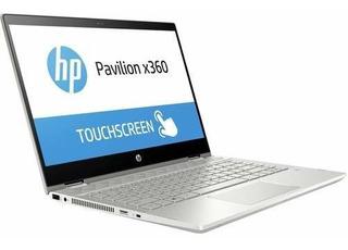 Hp Pavilion X360 14-cd1075nr ®