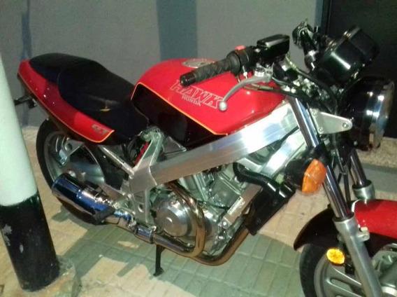 Honda 1989