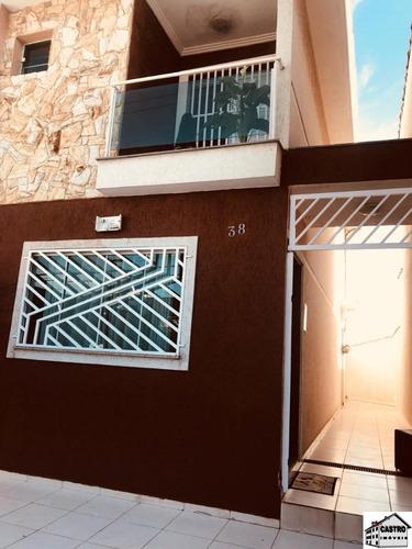 Casa - Ca02388 - 34678368