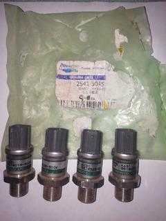 Sensor Pressurs Doosan 2547-9045