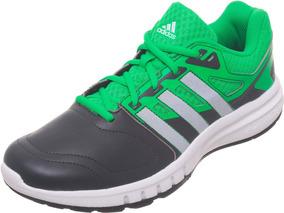 832d5629 Zapatos Adidas Originales Caballeros - Zapatos Adidas de Hombre en ...