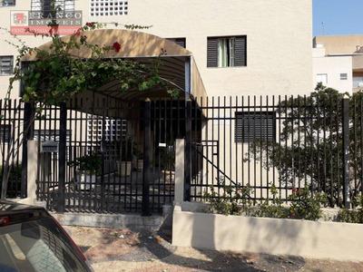 Apartamento Para Venda - Ap0173