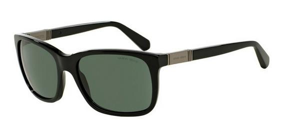 Giorgio Armani Ar 8016 Óculos De Sol