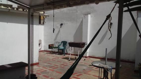 Casa En La Pedrera / Ovidio Gonzalez / 04163418694