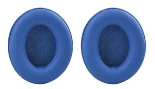Almohadillas O Earpads Beats Studio 2 Y 3 Wireless O D Cable