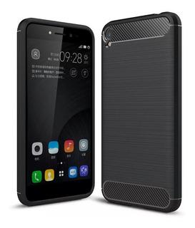 Capinha Asus Zenfone Live Zb501kl_1 Reforçada