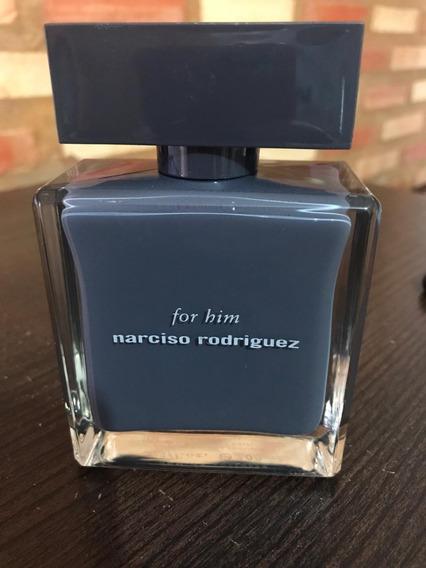 Perfume Narciso Rodriguez Masculino
