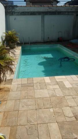 Casa Em Centro, São Vicente/sp De 244m² 5 Quartos À Venda Por R$ 795.000,00 - Ca361802