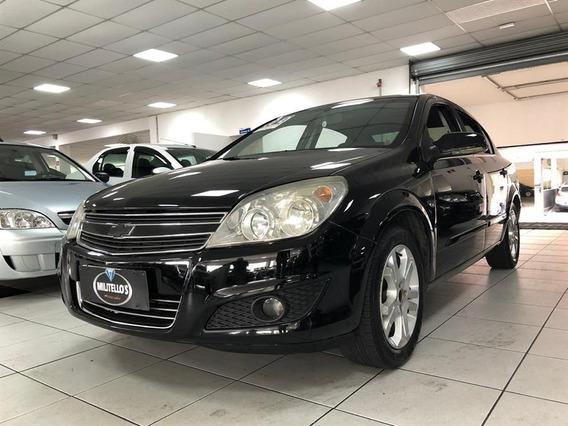 Chevrolet Vectra Elegance 2.0 (flex) Muito Conservado!!