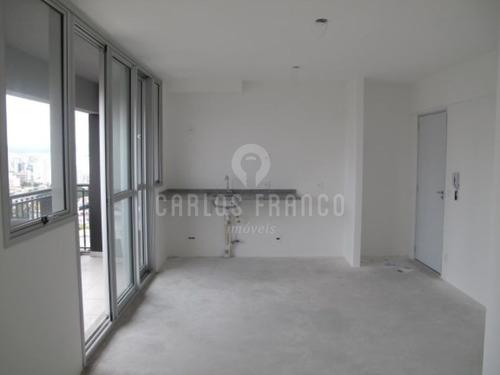 Imagem 1 de 15 de 1 Dormitório - 1 Vaga - Sumarezinho - Cf67025