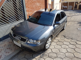 Audi A3 1.8 Turbo 5p 150 Cv (70.000 Km) Câmbio Manual