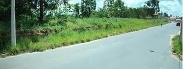 Venda Terreno Juquitiba Brasil - 297