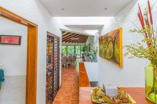 Casa Venta Cuernavaca