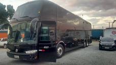 Ônibus - Marcopolo - Paradiso 1550 Ld K380