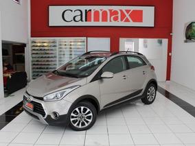 Hyundai Hb20x Premium 1.6 Gamma Flex 16v, Gcy9790