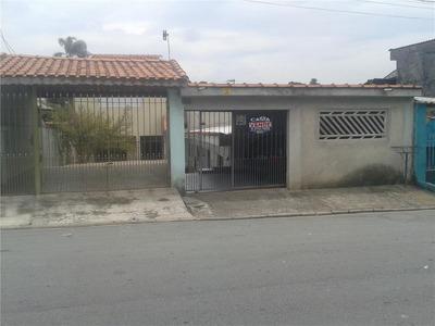 Casa Em Cidade Líder, São Paulo/sp De 156m² 6 Quartos À Venda Por R$ 380.000,00 - Ca234308