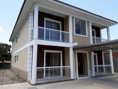 Apartamento Em Jardim Atlântico, Maricá/rj De 72m² 2 Quartos À Venda Por R$ 162.000,00 - Ap39056