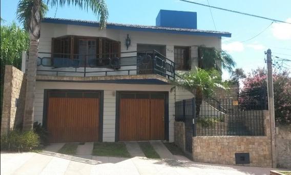 Alquiler Casa Ciudad Rivera. Uruguay