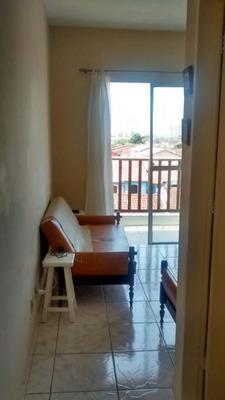 Excelente Oportunidade Apartamento Em Mongaguá! - 1385