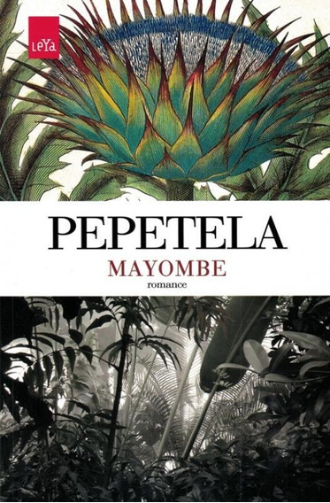 Mayombe - Edicao Slim