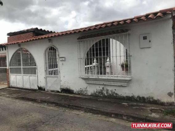 Casas En Venta 18-3640 Adriana Di Prisco 04143391178