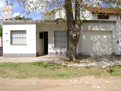 Dueño Alquila Casas En Mar De Ajo Norte