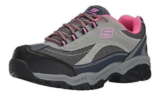 1998 sketchers platform sneakers   Botas plataforma   Botas
