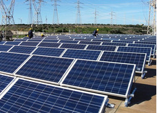 Paneles Solares Venta E Instalación, Pregunta Por Nuestros .