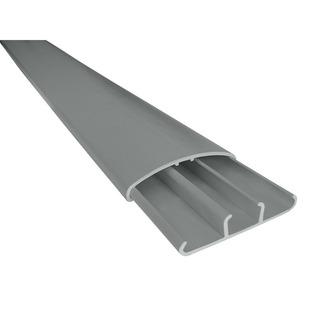 Pisocanal Canalizador Pisos 73x17 Roker Por Metro